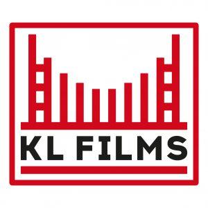 KL Films